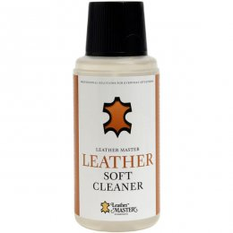 SOFT CLEANER 250 ML