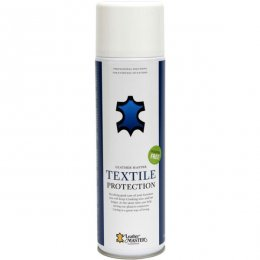 TEXTILE PROTECTION 500 ML SA – TEXTILIMPREGNERING