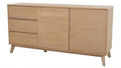 NORDIC ODENSE Sideboard