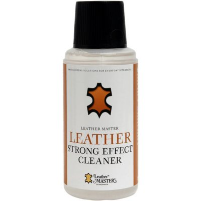 STRONG EFFECT CLEANER 250 ML